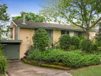 32 Meredith Avenue, Hornsby Heights, NSW 2077