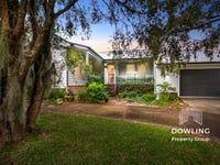 32 Waller Street, Shortland, NSW 2307