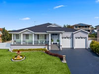 23 Tasman Drive, Shell Cove, NSW 2529