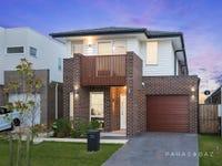 25 Nazarene Crescent, Schofields, NSW 2762
