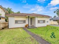 35 Brush Box Avenue, Medowie, NSW 2318