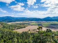 Lot 166 Staniland Drive, Strathdickie, Qld 4800