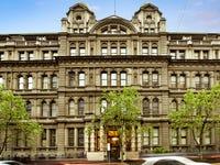 305/67 Spencer Street, Melbourne, Vic 3000