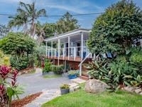 136 The Round Drive, Avoca Beach, NSW 2251