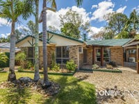 22 Clarence St, Waterford West, Qld 4133