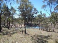 'Jillabah' ,  Stock Route, Kingstown, NSW 2358