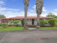 31/314 Buff Point Avenue, Buff Point, NSW 2262
