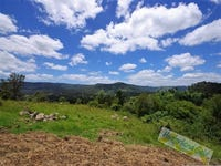 Lot 5, Toe Holt Road, Witheren, Qld 4275