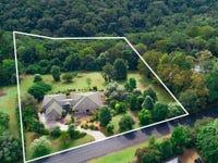 123 Willowbank  Drive, Alstonvale, NSW 2477