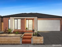 99 Beatrix Circuit, Officer, Vic 3809
