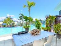59 Pool/19 St Crispins Avenue, Port Douglas, Qld 4877