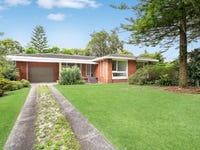 32 Timbarra Road, St Ives, NSW 2075