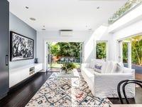 86 Church Street, Birchgrove, NSW 2041