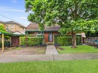 97 Buffalo Road, Ryde, NSW 2112