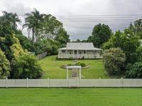 11 Aradin Street, Tucabia, NSW 2462