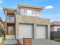 189A Woniora Road, South Hurstville, NSW 2221