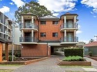 6/234 Targo Road, Toongabbie, NSW 2146