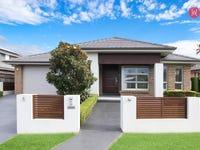 5 Corduroy Road, Elizabeth Hills, NSW 2171