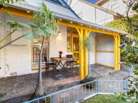 16 George Street, Manly, NSW 2095