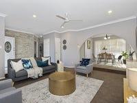 54 Eucalyptus Avenue, Annandale, Qld 4814