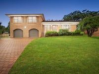 34 Haynes Avenue, Eleebana, NSW 2282