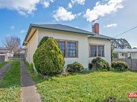 26 Deacon Street, Upper Burnie, Tas 7320