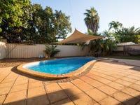 8 Oriole Way, South Hedland, WA 6722