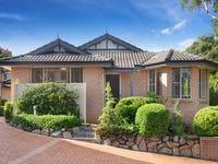 13/31 Brodie Street, Baulkham Hills, NSW 2153