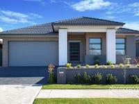37 Marsh Road, Silverdale, NSW 2752