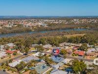 16 Whatman Way, Australind, WA 6233