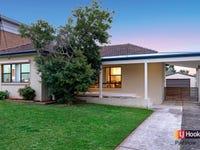 79 Paten Street, Revesby, NSW 2212