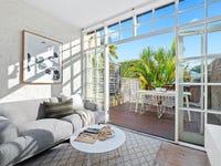 15 Regent Street, Paddington, NSW 2021