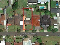 51 Tracey Street, Revesby, NSW 2212