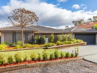 3 Russell Drysdale Crescent, Conder, ACT 2906