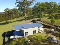728 Yabbra Road, Old Bonalbo, NSW 2469