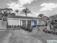 2 Howell Crescent, South Windsor, NSW 2756