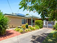 27 Barnabas Crescent, Christie Downs, SA 5164