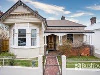 5 Bryan Street, Invermay, Tas 7248