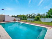 36 North Bank Ct, Helensvale, Qld 4212