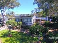 5906 Wisemans Ferry Rd, Gunderman, NSW 2775
