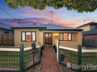 4 Waratah Street, Geelong West, Vic 3218