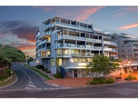 6/141 Shore Street West, Cleveland, Qld 4163
