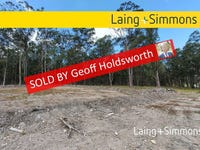 Lot 27, King Valley Drive, Taree, NSW 2430