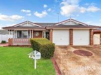 37 John Street, Rooty Hill, NSW 2766