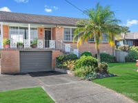 34 Lenox Street, Beresfield, NSW 2322