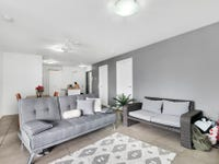 2205/92 Quay Street, Brisbane City, Qld 4000