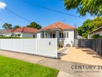 73 Durham Road, Lambton, NSW 2299