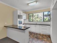 16/27 Mangerton Road, Wollongong, NSW 2500