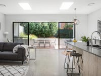 52b Flinders Road, Woolooware, NSW 2230