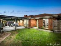 1 Gundowring Drive, Seabrook, Vic 3028